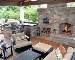 best outdoor kitchen designs outdoor kitchen designs with pizza oven 68 best outdoor porches