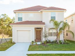 house rental orlando florida your new favorite vacation home away from home near orlando