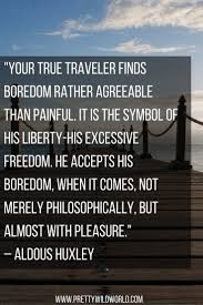 1016 best Inspirational Travel Quotes images on Pinterest