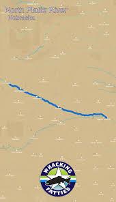 Platte River Map Best 20 Omaha News Ideas On Pinterest Visit Omaha Nebraska