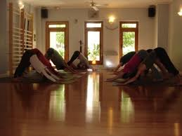 imagenes estudios yoga escuela montalbán spanish courses and yoga in granada spain