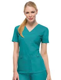 flexibles scrubs flexibles nursing uniforms