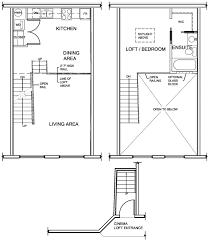 urban loft plans theatre lofts urban loft living in halifax