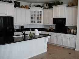 White Backsplash Tile For Kitchen with Kitchen White Kitchens With Light Floors Kitchen Backsplash