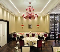s restaurant s restaurant luisenhof