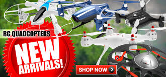 best deals on toy helicopters black friday newest rc drones rc spy camera drone rc quadcopters rc