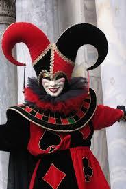 venetian jester costume italian masquerade carnival costumes and venetian masks jester
