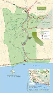 Letchworth State Park Map by 11 Best Camp With Waves Images On Pinterest Waves Beach Camping