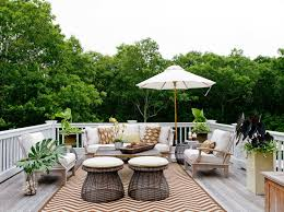 Retro Patio Furniture Retro Patio Furniture Traditional With Light Outdoor Flush