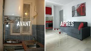 cuisine renovation fr renovation cuisine avant apres renovation cuisine chene avant apres