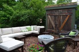 small patio ideas j birdny
