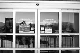 Er Nurse Responsibilities Emergency Nursing U2013 Our Front Door