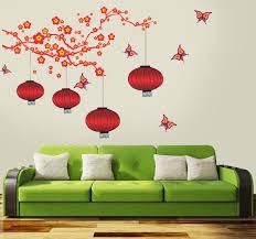 way decals wall sticker fantasy wallpaper in buy