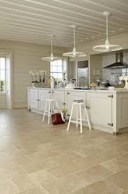 tile floors which tiles is best for flooring painted island