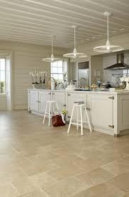 mosaic floor tiles hallway commercial island countertop support