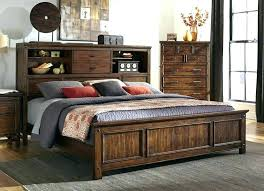 twin bed with bookcase headboard and storage bookshelf bed headboard awesome king size headboard storage info