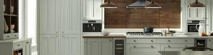 grey and green kitchen how to design a sage green kitchen wren kitchens
