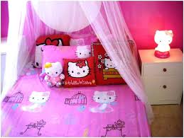 girls bedroom in a box mouse room mouse girls bedroom murals