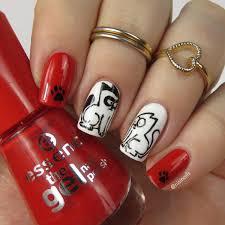 image plate mm50 cat nail art nail stamping plates and cat nails
