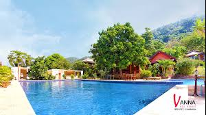 top 10 best hotels in kep get the best deals right now