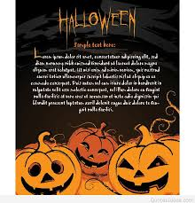happy halloween cards greetings pics and images 2015 2016