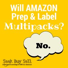 amazon echo 2 black friday multipack will amazon prep my multipacks u0026 bundles amazonfba