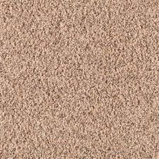 lavy s flooring carpet flooring price