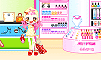 Dolls House Decorating Games Doll House Games Free Online Doll House Games For Girls Ggg
