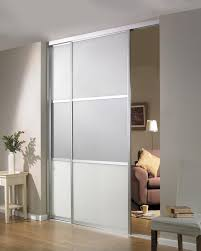 Retractable Room Divider by Amazing Of Retractable Room Divider Residential Sliding Wall Houzz