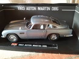 aston martin db5 sun star scale 1 18 aston martin db5 1963 catawiki