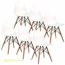 chaise de cuisine blanche pas cher 50 meilleur de chaises cuisine blanches image idée byrd middle