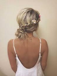 50 best hairstyles 2015 2016 hairstyles u0026 haircuts 2016 2017