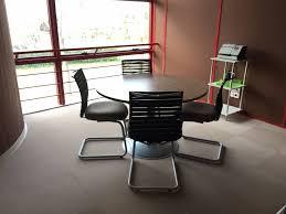 mobilier de bureau aix en provence aménagement des bureaux de la maison j quille les pennes mirabeau
