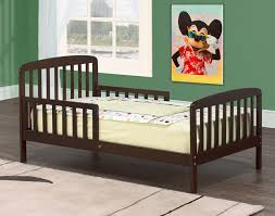 baby furniture kitchener bedroom funky cool kids bedroom furniture for kids design id baby