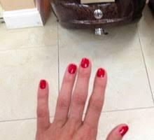 cindy u0027s nails prices photos u0026 reviews rockville md