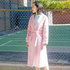 robe mariã e vintage instagram shops vintage clothing brands