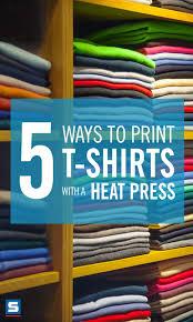 Screen Print Design Ideas Best 25 T Shirt Printing Design Ideas On Pinterest Summer
