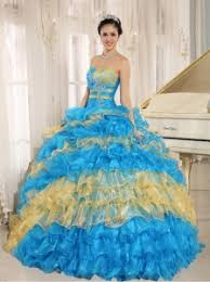 quinceanera dresses 2014 for sale organza sweet sixteen quinceanera dresses in 2014 2015 2016