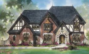 the monet meadowbrook series southeast michigan homes