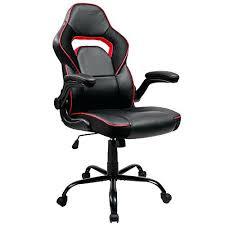 plastic floor cover for desk chair plastic desk chair cover graham high back office chair plastic floor