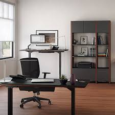 Desks Office Modern Office Furniture Modern Desks Office Chairs And File