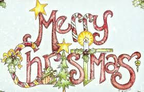 happy merry day 2017 usa happy day 2017