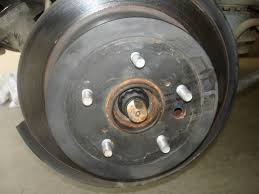 lexus es330 wheel bearing noise rear rotors can not replace clublexus lexus forum discussion