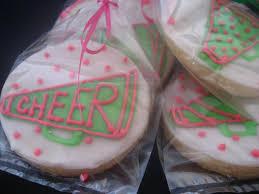best 25 cheerleading decorations ideas on pinterest cheer gifts