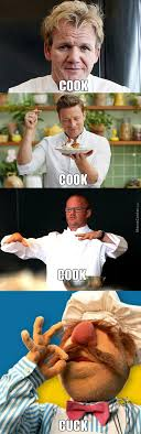Chef Memes - chef memes best collection of funny chef pictures