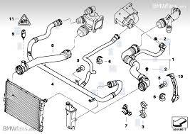 e46 330ci wiring diagram e46 m3 radio pinout wiring diagram odicis