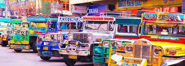 philippine jeepney 10 things foreigners should know about the philippines u2013 i am aileen