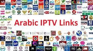tagged apk rabic iptv beinsports free iptv links free m3u playlist sports