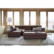 Value City Sectional Sofa Furniture Galleries Value City Furniture Columbus Ohio