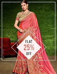 indian wedding dresses for indian wedding dresses bridal lehengas salwar kameez sarees